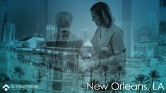 With spring on the horizon, there's so much to safely explore in New Orleans. With over 20 plus opportunities for Techs, Therapists and Clinicians, New Orleans has a little something for everyone. For details, call 469.453.2020. Visit AHCStaff.com to search every assignment we have available throughout #Louisiana. #nursejobs #nurselife #RN #RegisteredNurse Find A Career, Travel Nursing, Nurse Life, Job S, Louisiana, New Orleans, Opportunity, Health Care, Explore