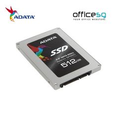 """Buy Adata SSD SP920 2.5"""" SATAIII 512gb Online. Get $10 Flat off on all ADATA products. A wide collection of Storage Devices, Memory Cards, Pendrives available at Smart Prices in Officesg.com."""