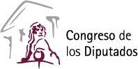 Archivo Audiovisual del Congreso de los Diputados