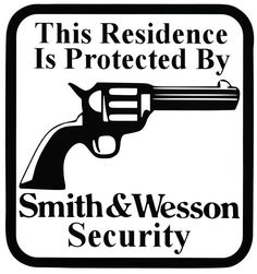 8 Great Home Security Measures to Implement Today