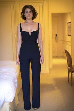 Gemma Arterton «CFF» 2014