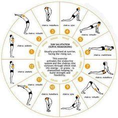http://www.awearyoga.com  yoga clothing