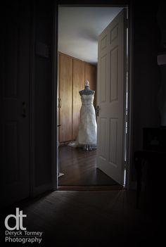 Bridal Dress, Deryck Tormey, DT Photography Bridal Wedding Dresses, Photography, Photograph, Bride Dresses, Photo Shoot, Fotografia, Fotografie