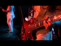 Zepparella 2012 - Dazed And Confused