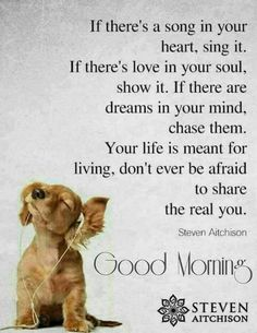 100 Good Morning Quotes with Beautiful Images 96 The best way to outset your day is by reading funny good morning quotes. Here is our collection of cute, sweet, and romantic Funny Good Morning Quotes Good Morning Quotes For Him, Good Morning Inspirational Quotes, Good Morning Messages, Good Morning Greetings, Motivational Quotes, Good Morning Sunshine Quotes, Morning Thoughts, Happy Morning, Daily Thoughts