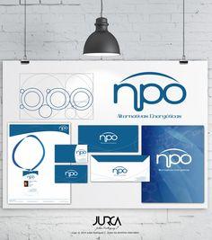 Desarrollo de marca y plataforma de branding para empresa de tecnología