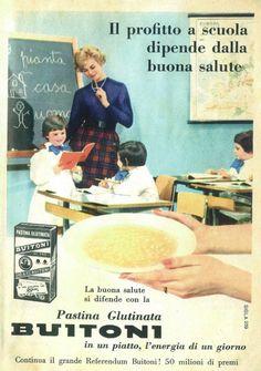Vintage Italian Posters, Vintage Advertising Posters, Old Advertisements, Vintage Posters, Old Poster, Old Pub, Old Commercials, Original Vintage, Vintage Italy