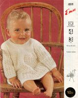 92b4b0f46 65 Best Vintage Knitting images