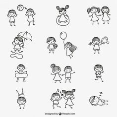 Mommy Tattoos, Family Tattoos, Sister Tattoos, Doodle Drawings, Doodle Art, Easy Drawings, Mini Tattoos, Body Art Tattoos, Small Tattoos