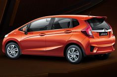 Honda Jazz Car Price and Other Features