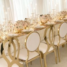 winkdesignandevents!! (6) Decoration Hall, Wedding Hall Decorations, Table Decorations, Wedding Send Off, Sweetheart Table, Ceiling Decor, Table Arrangements, Wedding Stationary, Wedding Designs