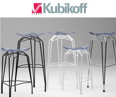 Krása na sedenie! Bar Stools, Shop, Furniture, Design, Home Decor, Homemade Home Decor, Counter Height Chairs, Bar Stool, Home Furnishings