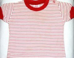 Buster Brown Toddler Clothes