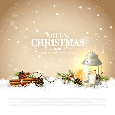 Beige christmas with new year traditional greeting card vector 05 - https://www.welovesolo.com/beige-christmas-with-new-year-traditional-greeting-card-vector-05/?utm_source=PN&utm_medium=welovesolo59%40gmail.com&utm_campaign=SNAP%2Bfrom%2BWeLoveSoLo