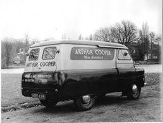 Transport & Vehicles - Simonds Website