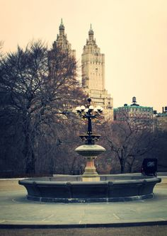 New York, Central Park, Cherry Hill Fountain, Lights, Carriage, Trees, Colour, Wall Art, Home Decor by PhotosbyAnnaMarie on Etsy https://www.etsy.com/listing/236954038/new-york-central-park-cherry-hill