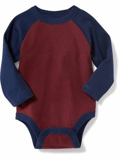 Baby: Baby Boys 0-24M | Old Navy
