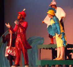 Image result for sebastian little costume