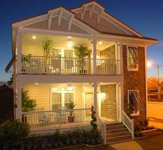 Architect Designed Modular Homes Painting Architect Designed Modular Homes Painting  Home Interior Design .