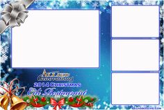 Check out this nice 4 picture layout photo booth print we will be giving everyone.