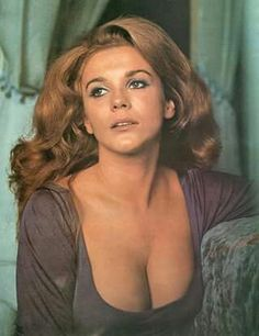 Margret photo gallery actress ann