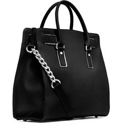 http://www.aliexpress.com/store/1197212. http://www.aliexpress.com/store/1182690. Michael Kors women handbag no.8106