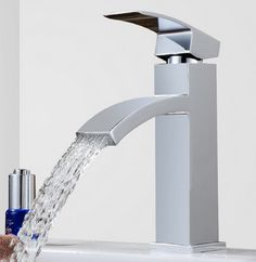 Metpure Reverse Osmosis Dinking Water Non Air Gap RO Faucet Filtration System Water Dispenser Spout With Drinking Water Faucet Wrench RO-FW148 Venetian Bronze