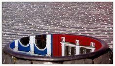 Fotos - Google+ Bebedouro - Largo da Ordem