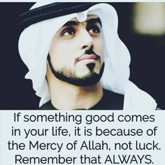Allah is the best of planners, trust in him always. Islam Religion, Islam Muslim, Allah Islam, Islam Quran, True Religion, Allah Quotes, Muslim Quotes, Islamic Quotes, Hijab Quotes