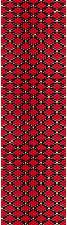 Схемы браслетов. – 935 фотографий Beaded Braclets, Peyote Bracelet, Beaded Bracelet Patterns, Peyote Beading, Jewelry Patterns, Bracelets, Peyote Stitch Patterns, Bead Loom Patterns, Weaving Patterns