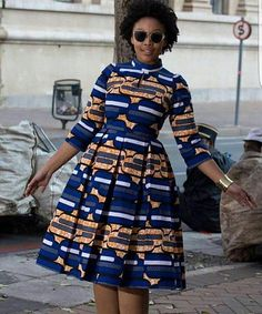 DKK African fashion Ankara kitenge African women dresses African prints African men s fashion Nigerian style Ghanaian fashion. African Fashion Ankara, African Fashion Designers, Ghanaian Fashion, Latest African Fashion Dresses, African Inspired Fashion, African Dresses For Women, African Print Dresses, African Print Fashion, Africa Fashion