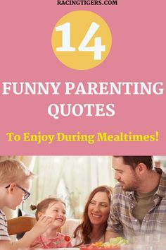 The best Parenting quotes capture the wonder of having children because parenting does not come with a manual. These funny parenting quotes will not only make you laugh but will inspire you as well. Parenting Quotes, Parenting Hacks, Funny Parenting, Quotes About Motherhood, Motherhood Humor, All About Mom, Mommy Quotes, Healthy Kids, Healthy Recipes