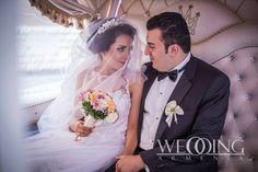 Luxurious elegant wedding in armenia organized by wedding armenia eastern fairy tale in armenia organized by wedding armenia photos by gallery publicscrutiny Choice Image