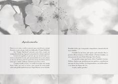 :: Marina Avila - Capista de Livros ::