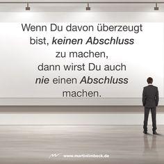 Motivation, Home Decor, Proverbs Quotes, Deutsch, Decoration Home, Room Decor, Home Interior Design, Home Decoration, Interior Design