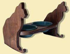 sld107-scroll-saw-cat-dish-pattern.jpg (432×334)
