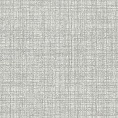 Latest Products : Scion Khadi Wallpaper | | The Decorating Shop: Online Wallpaper Store