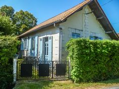 99K - French property, houses and homes for sale in CHAMPAGNE ET FONTAINE Dordogne Aquitaine France by the French estate agents