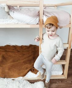"""Murray & Finn on Instagram: """"@bethanymenzel's little guy looking cute in our @eadaie waffle top! Don't forget we have these in 4Y & 5Y in these now! Thanks for sharing!…"""" Waffle Toppings, Future Children, Gender Neutral, Baby Boys, Little Ones, Kids Room, Kids Fashion, Prince, Forget"""