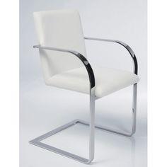 silla Candodo blanca | Tiendas On