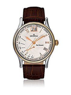 130 Ideas De Reloj Reloj Reloj De Hombre Relojes Para Hombre