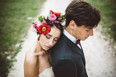 Tra mito e stelle: un matrimonio ispirato alle costellazioni