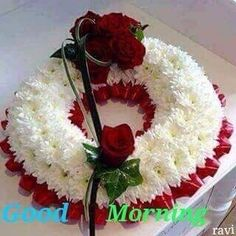 good%2520morning%2520pictures%2520MyWhatsappimages.blogspot.com%2520566.jpg (320×320)