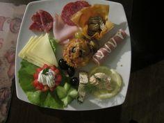 Aperitiv Milenium Mexican, Breakfast, Ethnic Recipes, Restaurants, Wedding, Morning Coffee, Mexicans
