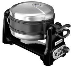 150 best kitchenaid images kitchen essentials kitchen gadgets rh pinterest com