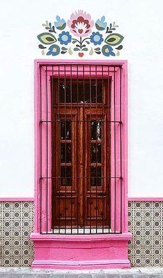 Aguascalientes, México | Topos | Pinterest | Window, Dibujo and Doors