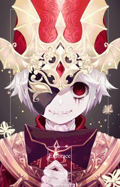 V Games, Best Games, All Anime, Anime Art, Pokemon, Identity Art, Nanami, Cute Boys, Amazing Art