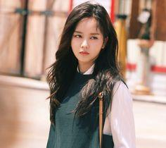 kim so hyun pics ( Child Actresses, Korean Actresses, Korean Actors, Kim So Hyun Fashion, Kim Sohyun, Chinese Actress, Korean Artist, Celebs, Celebrities