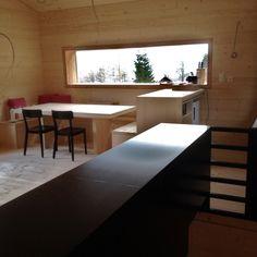 Dining Bench, Conference Room, Table, Furniture, Design, Home Decor, Lucerne, Home, Timber Wood