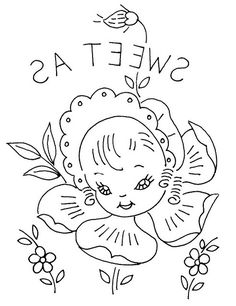 juvenile jamboree 33--------------BACK--------- /mommaloves7/embroidery/